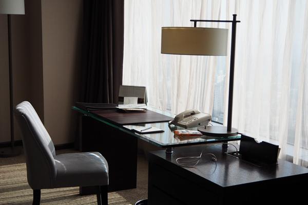 台南の高級贅沢ホテル シャングリラは実はとってもお得!しかもおススメする理由はコスパだけではありません